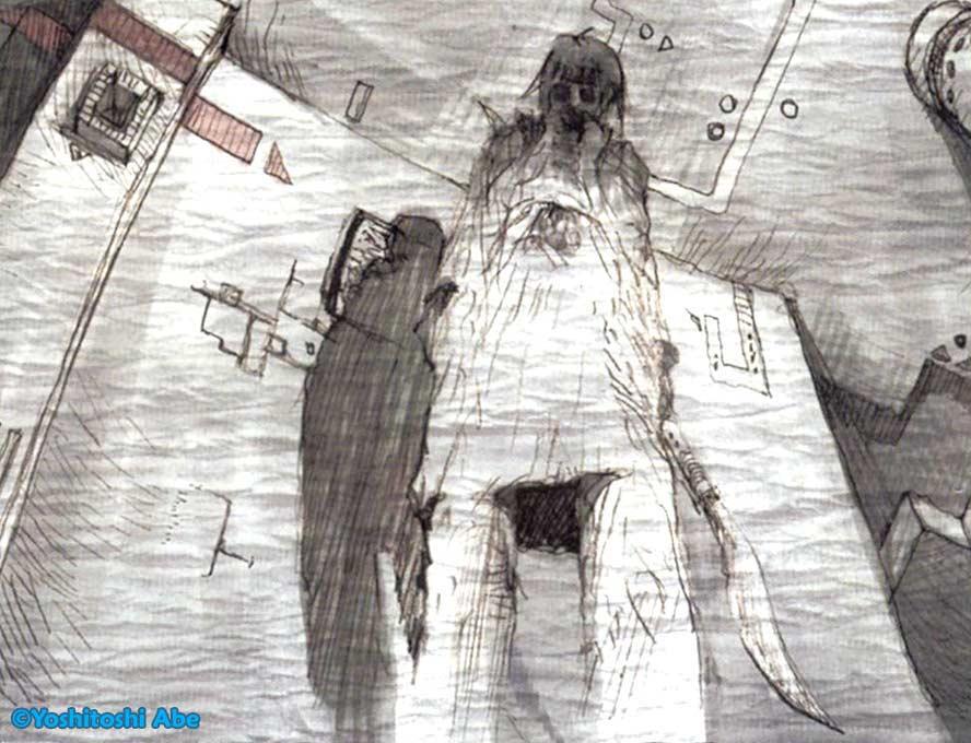 https://r1.ninemanga.com/comics/pic2/11/30475/299809/1461692518850.jpg Page 6