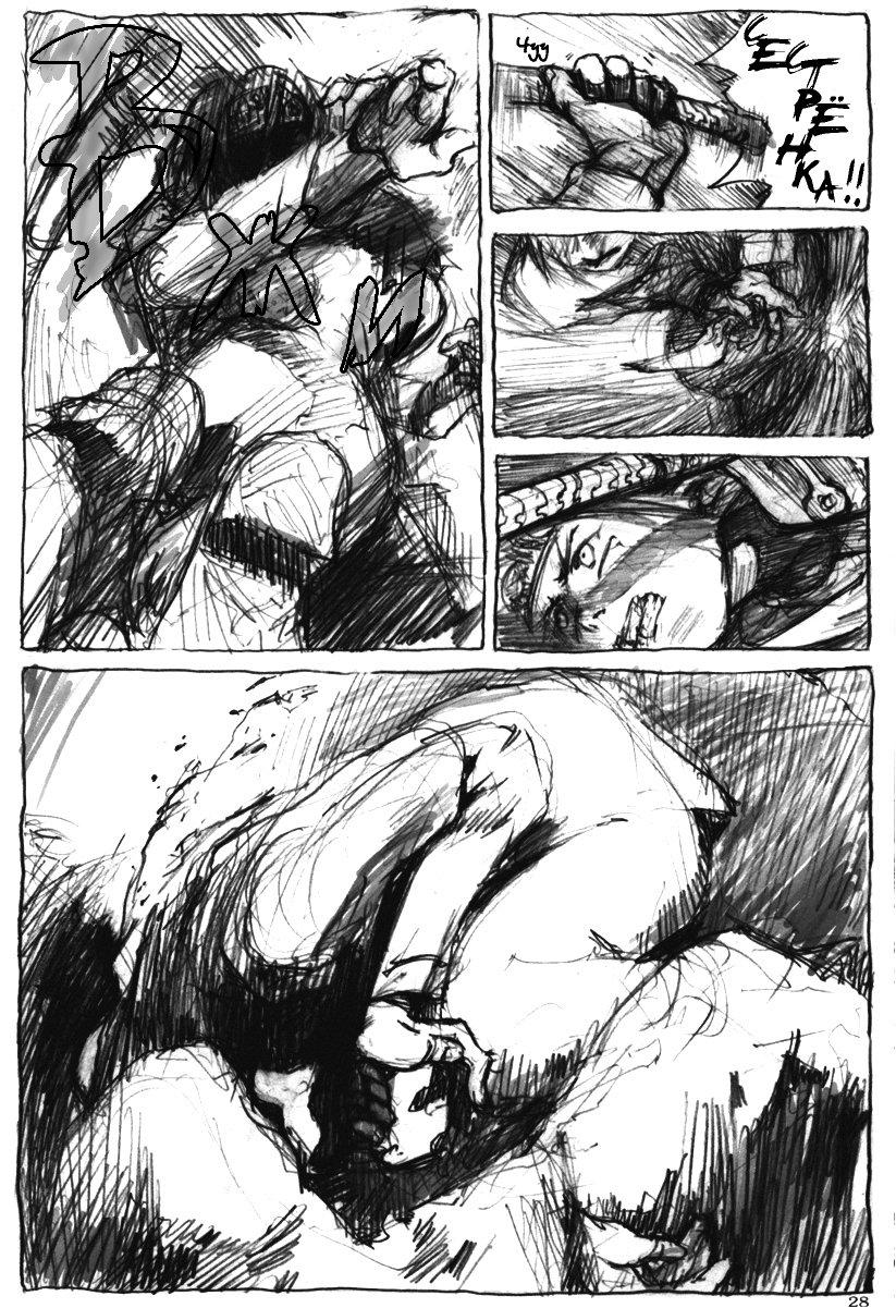 https://r1.ninemanga.com/comics/pic2/11/30475/299809/1461692544552.jpg Page 40