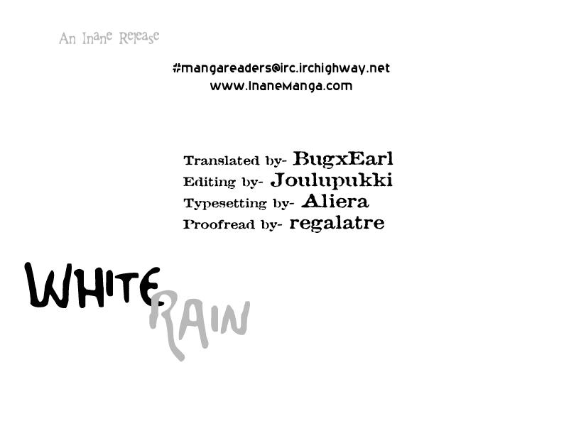 https://r1.ninemanga.com/comics/pic2/11/30475/299809/146169255974.jpg Page 59