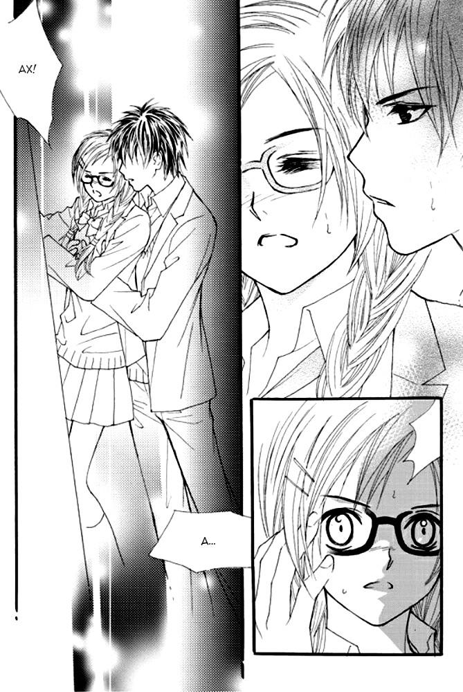 https://r1.ninemanga.com/comics/pic2/12/21260/204886/1427779510346.jpg Page 9