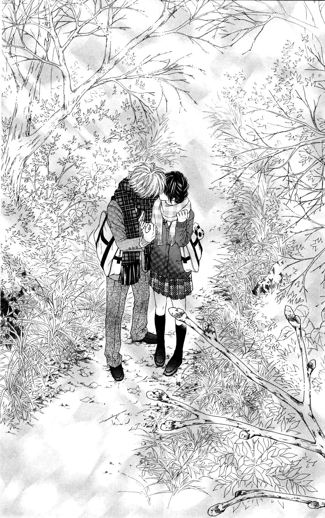 https://r1.ninemanga.com/comics/pic2/21/21205/415883/1532120712390.png Page 3