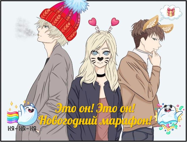 https://r1.ninemanga.com/comics/pic2/21/33557/389495/151423964716.jpg Page 1