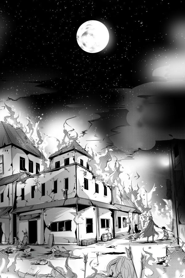https://r1.ninemanga.com/comics/pic2/22/30806/314346/1481656306736.jpg Page 2