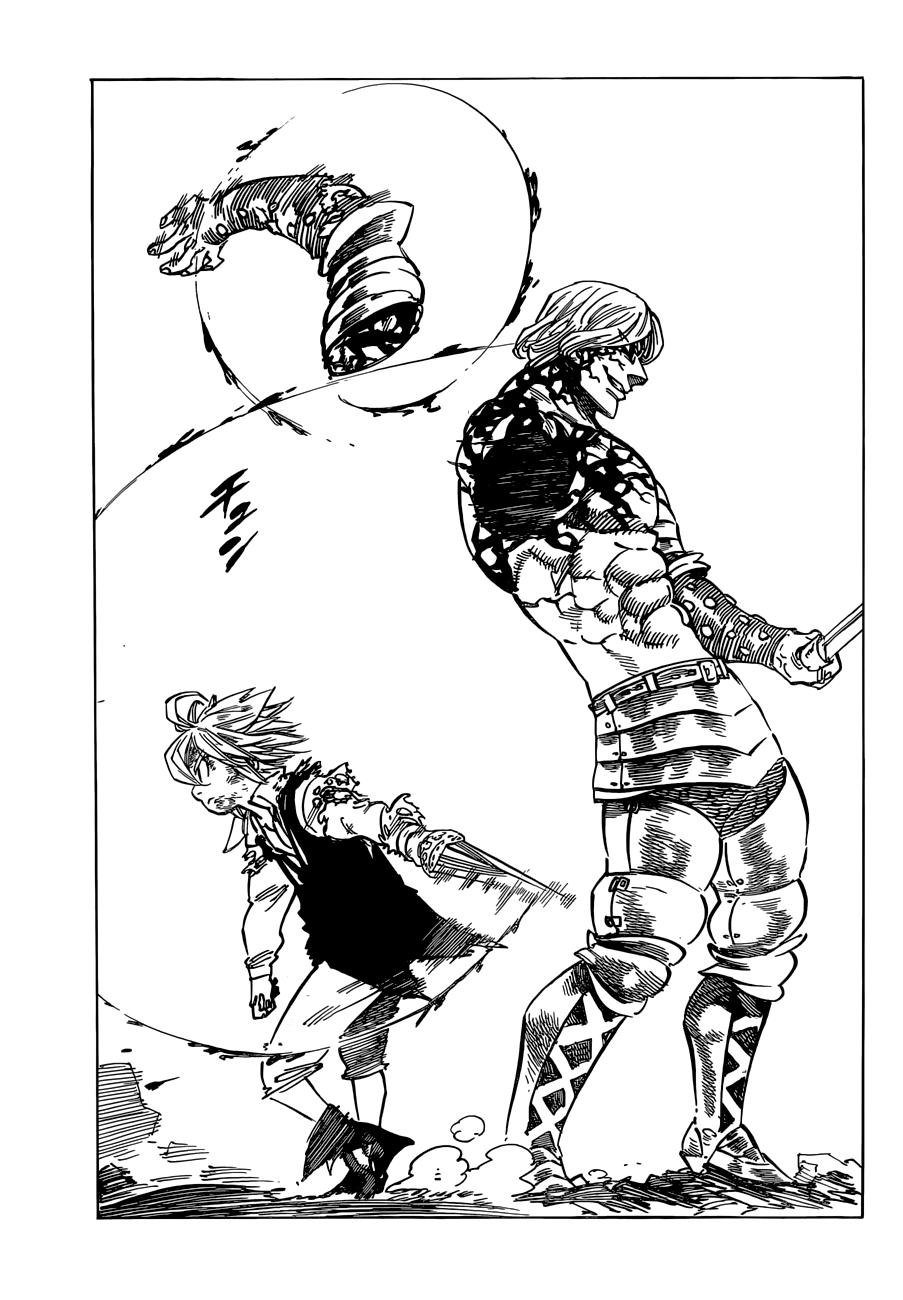 https://r1.ninemanga.com/comics/pic2/29/22109/229312/1428990136249.jpg Page 7