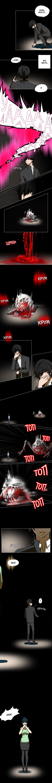 https://r1.ninemanga.com/comics/pic2/3/21955/269237/1437601833939.jpg Page 2