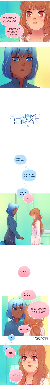https://r1.ninemanga.com/comics/pic2/31/32415/335914/1508655946410.jpg Page 1
