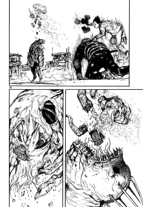 https://r1.ninemanga.com/comics/pic2/32/21024/329550/1500282631530.png Page 27