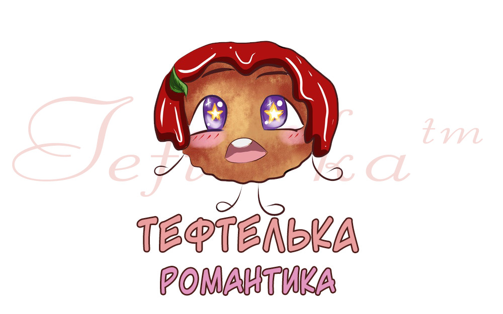 https://r1.ninemanga.com/comics/pic2/34/34466/432005/1535991438904.jpg Page 1