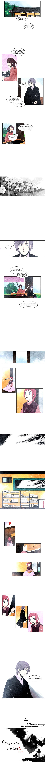 https://r1.ninemanga.com/comics/pic2/39/22503/238788/1430260521656.jpg Page 5