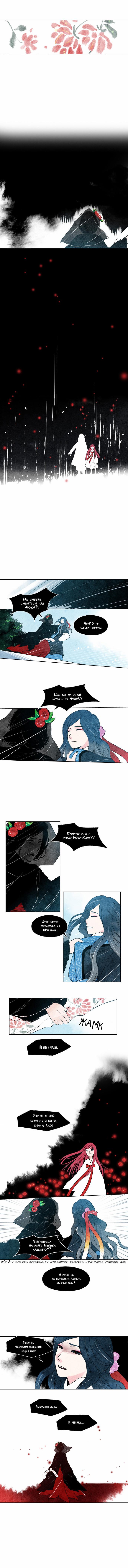 https://r1.ninemanga.com/comics/pic2/39/22503/416377/1532884293363.jpg Page 2