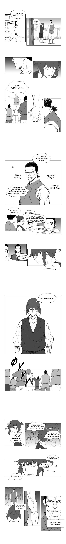https://r1.ninemanga.com/comics/pic2/39/28263/288458/1460074159687.jpg Page 2