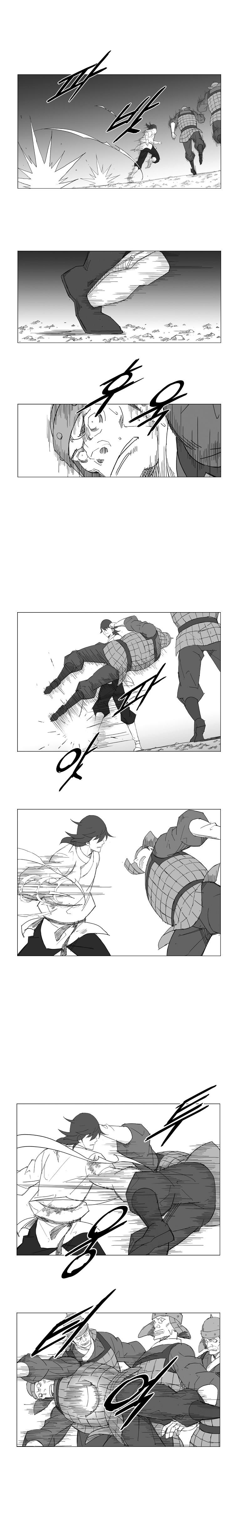 https://r1.ninemanga.com/comics/pic2/39/28263/317432/1485716718171.jpg Page 3