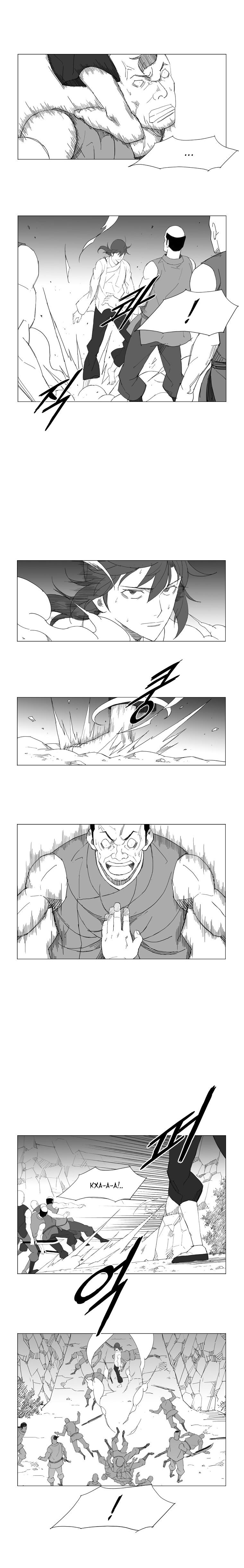 https://r1.ninemanga.com/comics/pic2/39/28263/331326/1502309151397.jpg Page 2