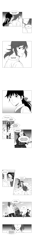 https://r1.ninemanga.com/comics/pic2/39/28263/334710/1506737132530.jpg Page 3