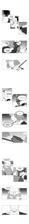 https://r1.ninemanga.com/comics/pic2/39/28263/336515/1509639292368.jpg Page 2