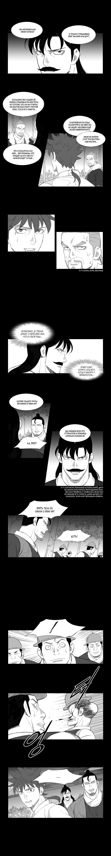 https://r1.ninemanga.com/comics/pic2/39/28263/416243/1532707528983.png Page 3