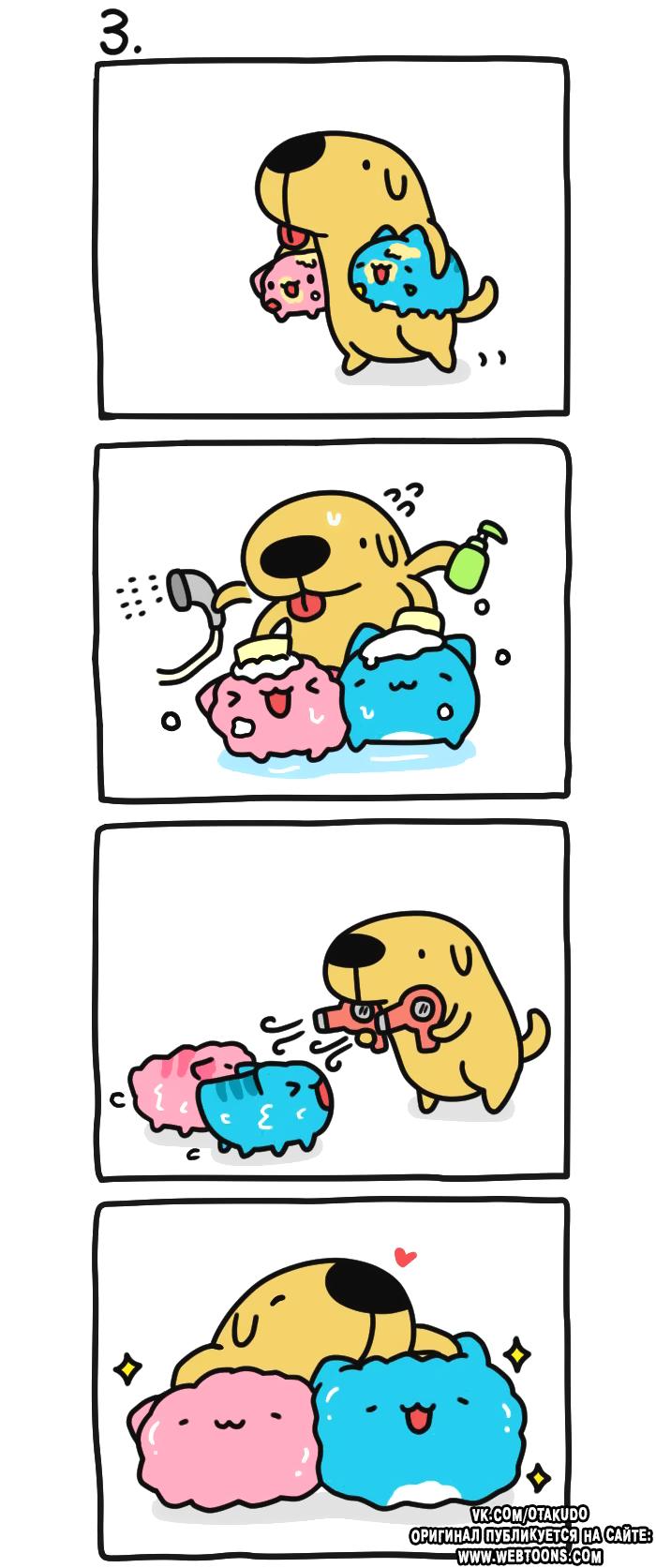 https://r1.ninemanga.com/comics/pic2/40/27944/1268208/1541436060657.png Page 3