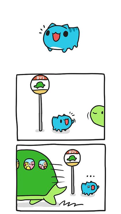 https://r1.ninemanga.com/comics/pic2/40/27944/279138/1448630711457.jpg Page 1