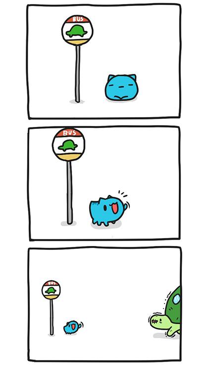 https://r1.ninemanga.com/comics/pic2/40/27944/279138/1448630712760.jpg Page 2