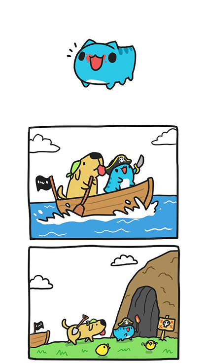 https://r1.ninemanga.com/comics/pic2/40/27944/279176/1448633130201.jpg Page 1