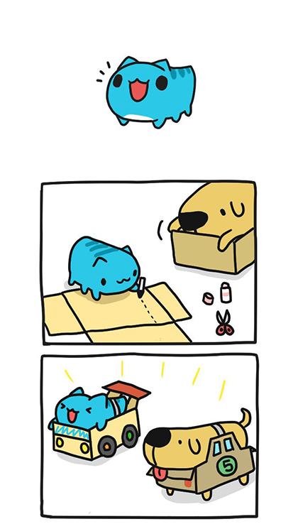 https://r1.ninemanga.com/comics/pic2/40/27944/279180/1448633146258.jpg Page 1