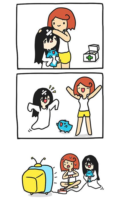 https://r1.ninemanga.com/comics/pic2/40/27944/279182/1448633157672.jpg Page 4