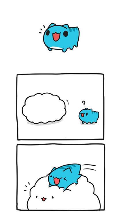 https://r1.ninemanga.com/comics/pic2/40/27944/279192/1448643941845.jpg Page 1