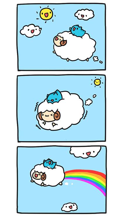 https://r1.ninemanga.com/comics/pic2/40/27944/279192/1448643943635.jpg Page 3