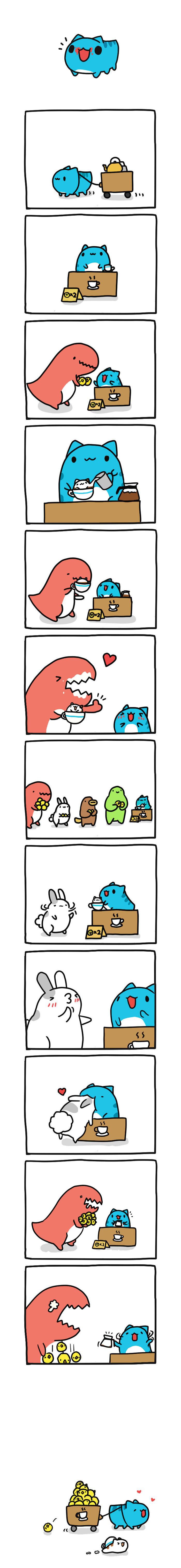 https://r1.ninemanga.com/comics/pic2/40/27944/283364/1454167314347.jpg Page 1
