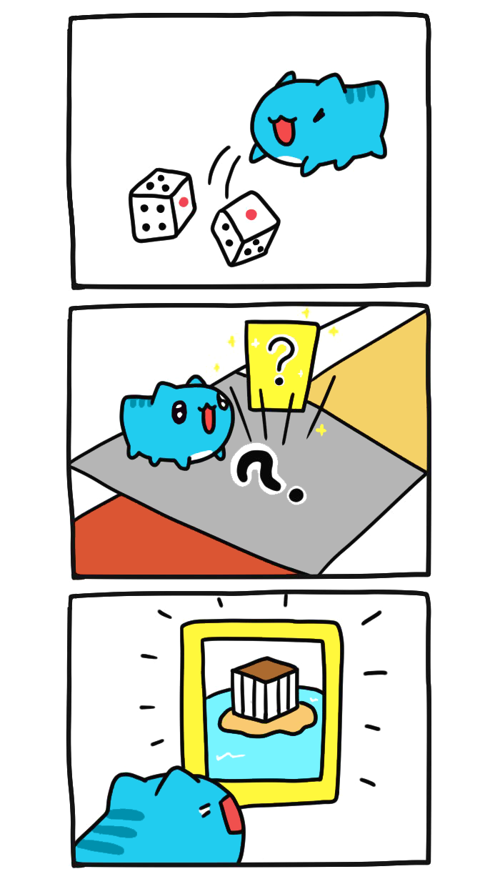 https://r1.ninemanga.com/comics/pic2/40/27944/288873/1460510369846.jpg Page 4