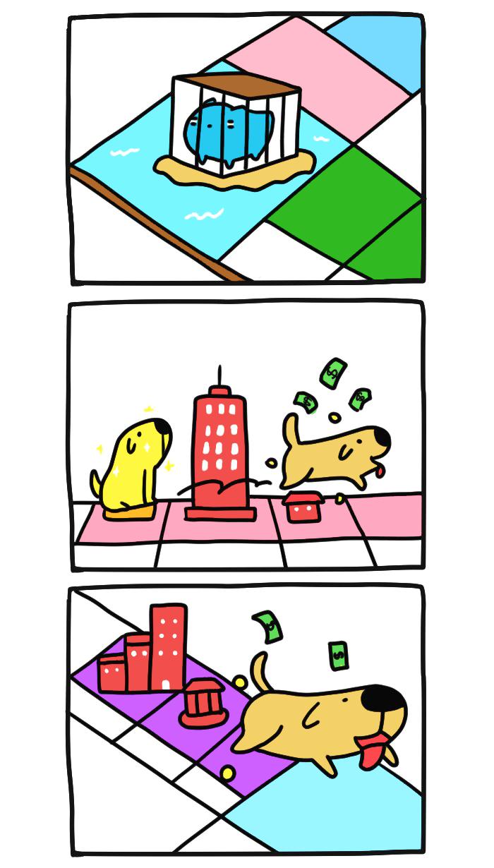 https://r1.ninemanga.com/comics/pic2/40/27944/288873/1460510370600.jpg Page 5