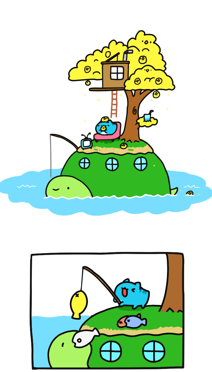 https://r1.ninemanga.com/comics/pic2/40/27944/304116/1466564706268.jpg Page 2