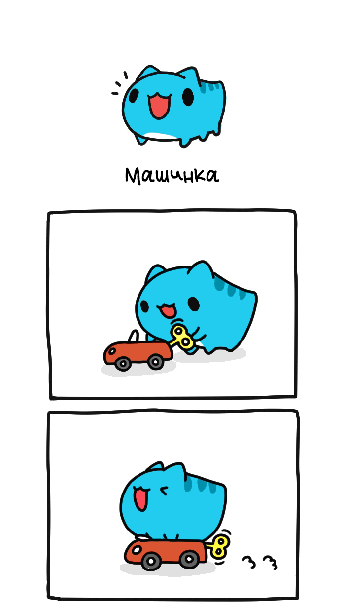 https://r1.ninemanga.com/comics/pic2/40/27944/304154/1466629504525.jpg Page 1