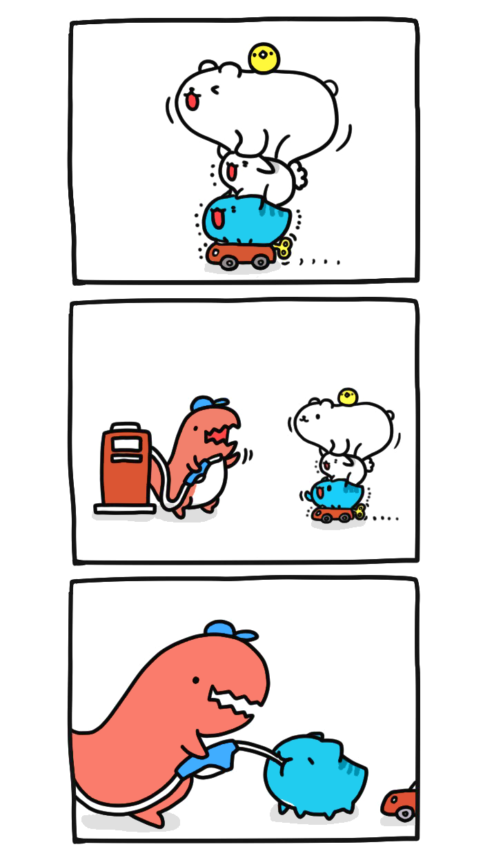 https://r1.ninemanga.com/comics/pic2/40/27944/304154/1466629506986.jpg Page 3