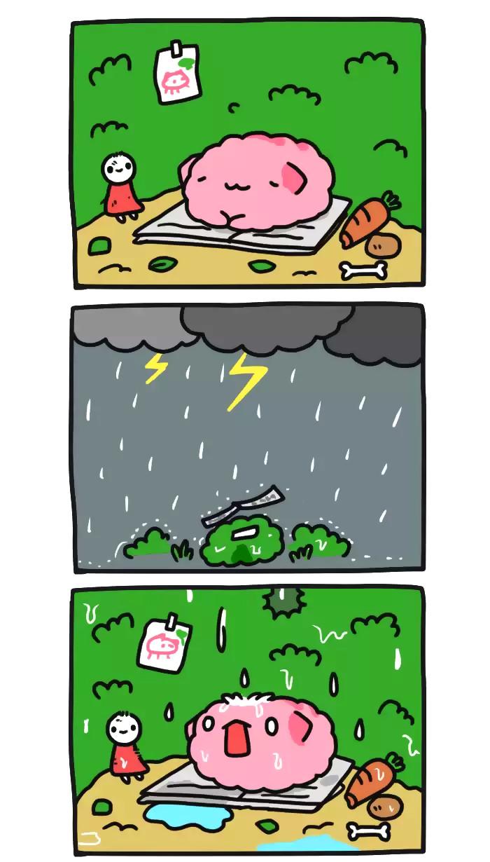 https://r1.ninemanga.com/comics/pic2/40/27944/308065/147193316383.jpg Page 3