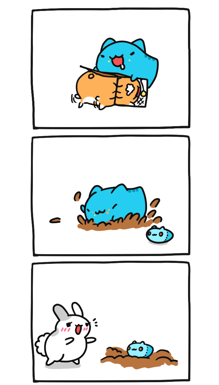 https://r1.ninemanga.com/comics/pic2/40/27944/311638/1477206485195.jpg Page 3
