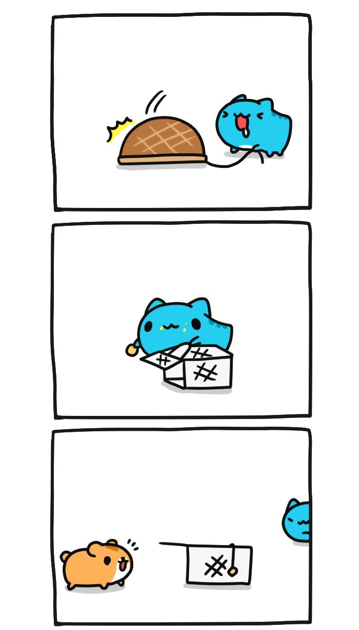 https://r1.ninemanga.com/comics/pic2/40/27944/311638/1477206485652.jpg Page 2