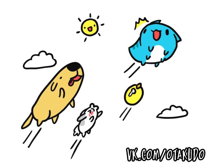 https://r1.ninemanga.com/comics/pic2/40/27944/322201/1491304343421.png Page 6