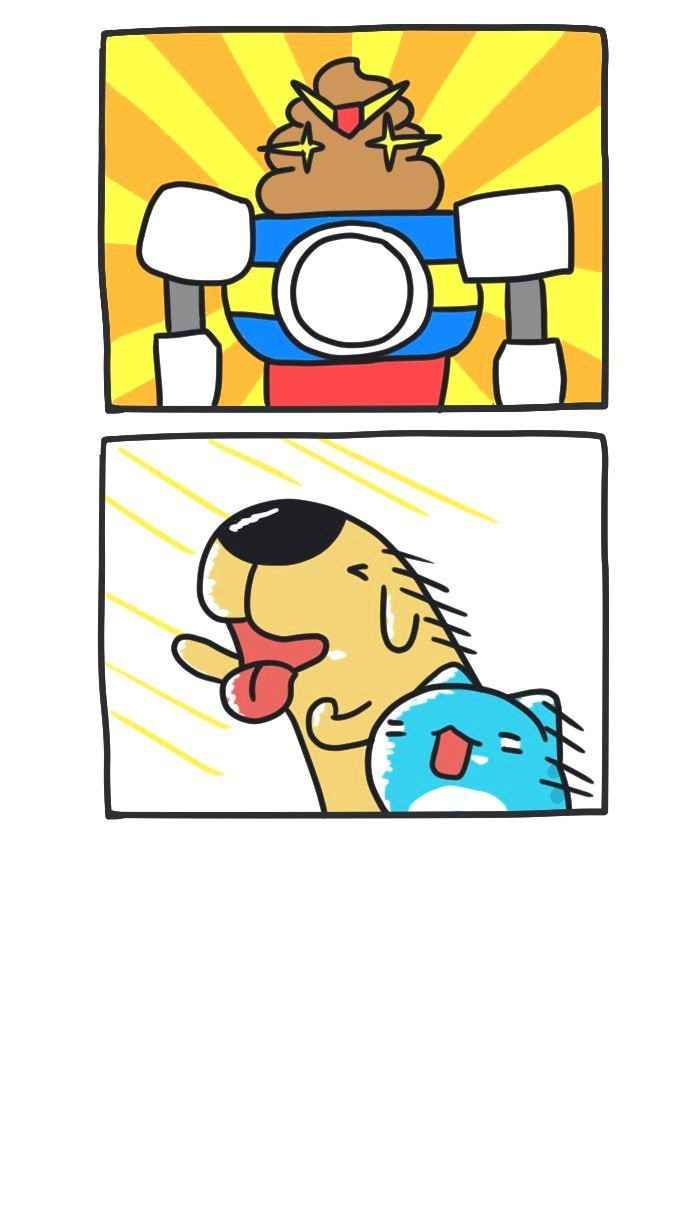 https://r1.ninemanga.com/comics/pic2/40/27944/326989/1498036330676.jpg Page 5