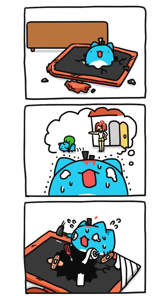 https://r1.ninemanga.com/comics/pic2/40/27944/329433/1500145520618.png Page 3