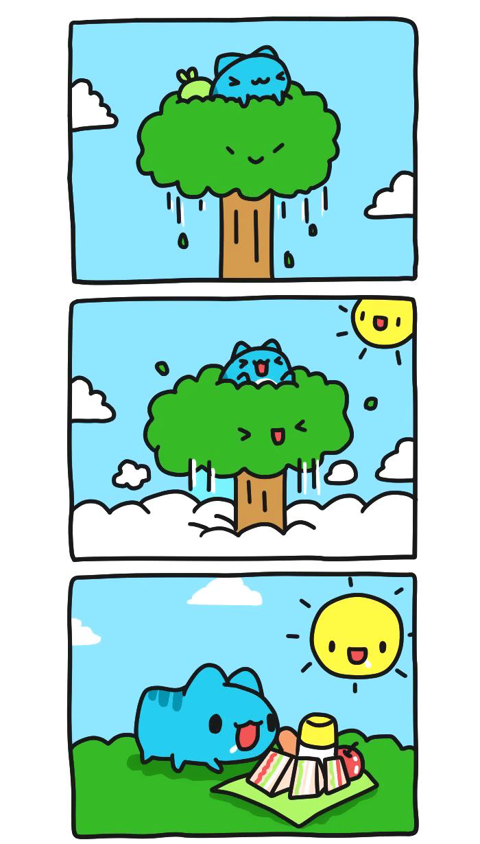 https://r1.ninemanga.com/comics/pic2/40/27944/336903/1510074787208.png Page 3