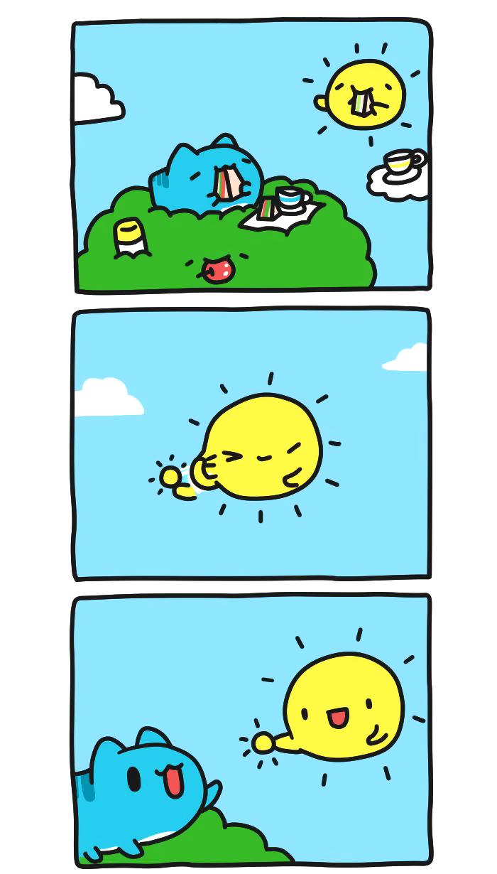 https://r1.ninemanga.com/comics/pic2/40/27944/336903/151007478825.png Page 4