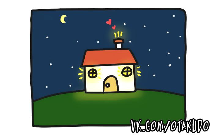 https://r1.ninemanga.com/comics/pic2/40/27944/336903/151007478942.png Page 6