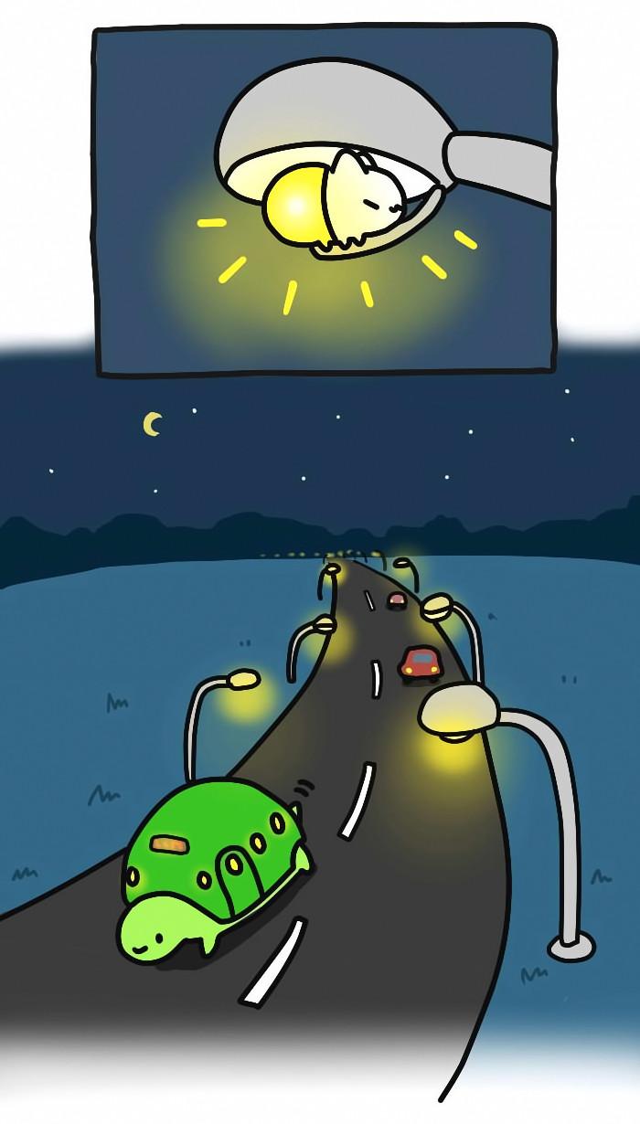 https://r1.ninemanga.com/comics/pic2/40/27944/411547/1523488324850.jpg Page 4