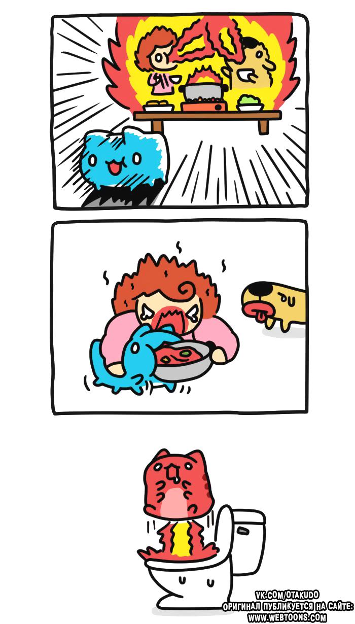 https://r1.ninemanga.com/comics/pic2/40/27944/411553/1523488374794.png Page 5