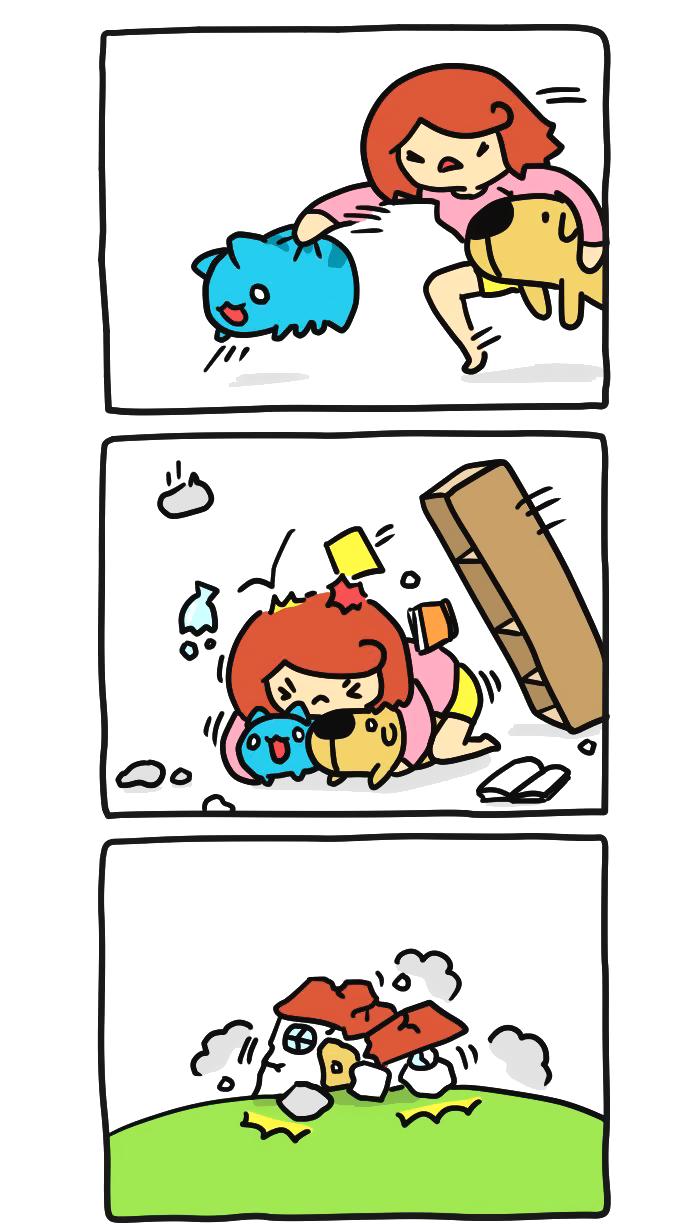 https://r1.ninemanga.com/comics/pic2/40/27944/411566/1523488441214.png Page 3