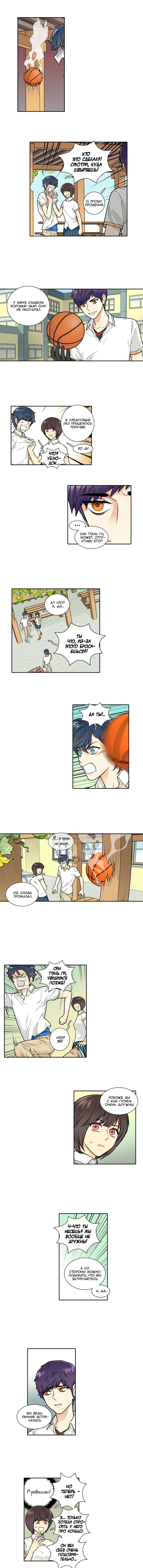 https://r1.ninemanga.com/comics/pic2/41/21609/311732/1477294550465.jpg Page 6