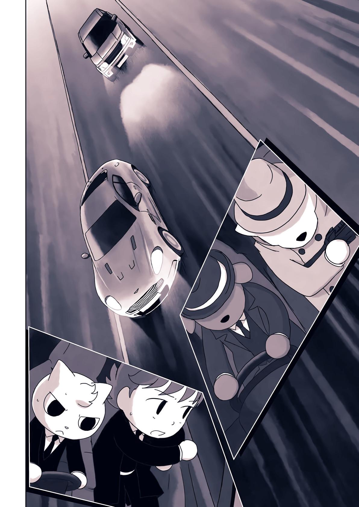 https://r1.ninemanga.com/comics/pic2/5/31749/333766/1505307941766.jpg Page 39