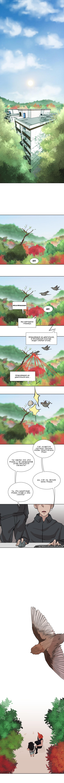 https://r1.ninemanga.com/comics/pic2/58/31802/416846/1533716809703.jpg Page 1