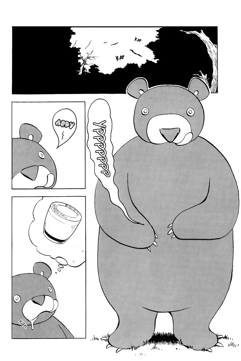 https://r1.ninemanga.com/comics/pic2/60/30844/305726/1468706902847.jpg Page 2